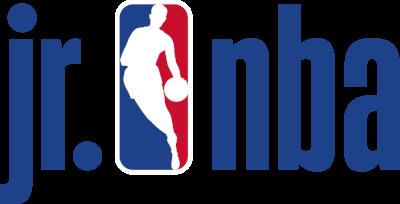 Jr_NBA.png