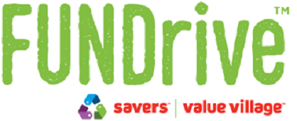 FUNDrive-Logo.png