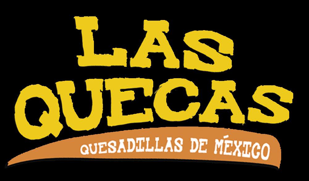 Las-Quecas,-Logo.png