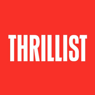 thrillist logo.jpg