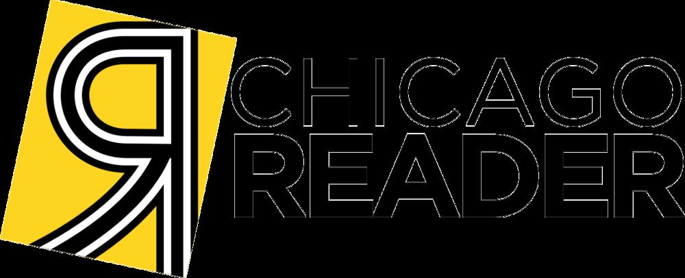 chicago reader logo.png