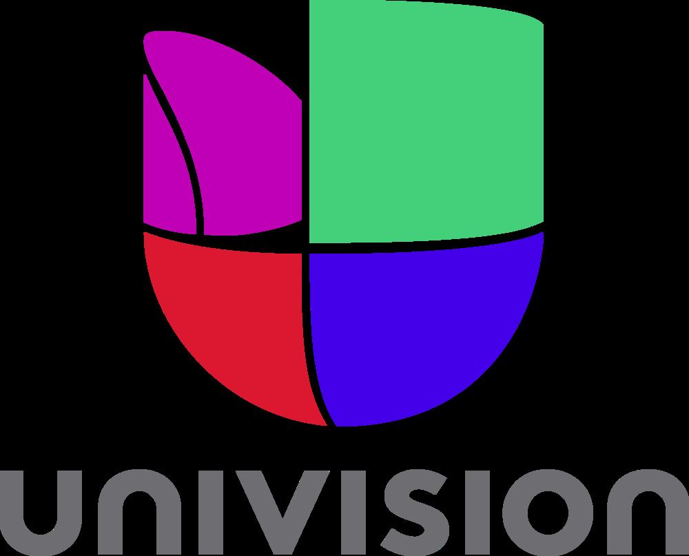 UNIVISION LOGO.png