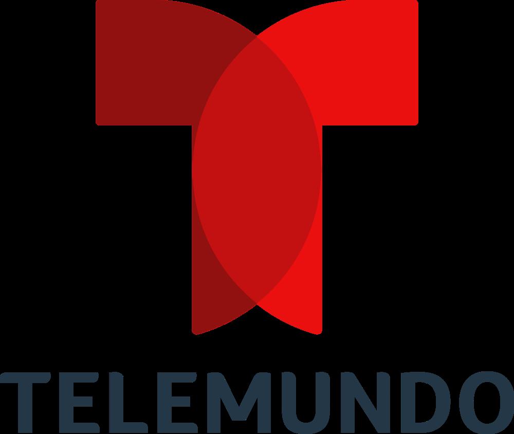 TELEMUNDO LOGO.png