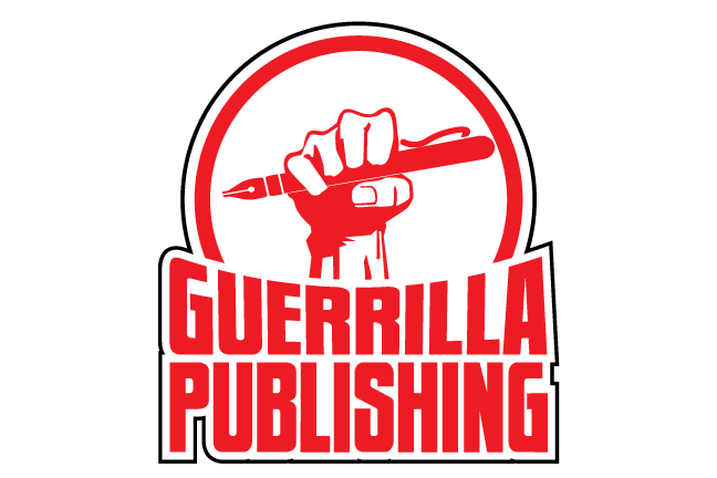 - The Guerrilla's Are Here...