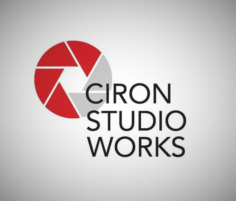 Ciron Studio Works