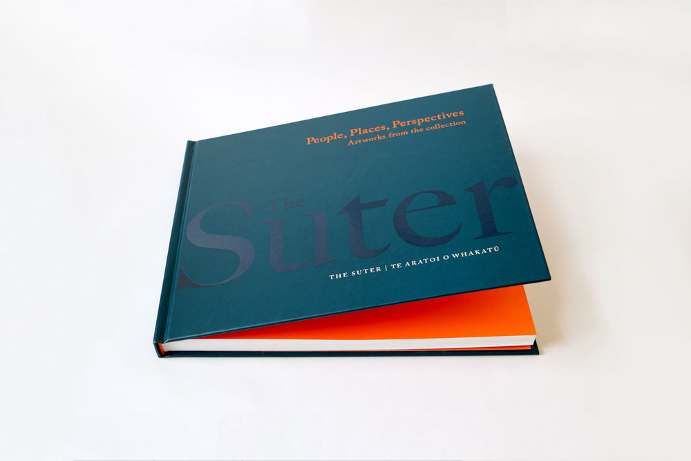 Suter-cover-opening.jpg