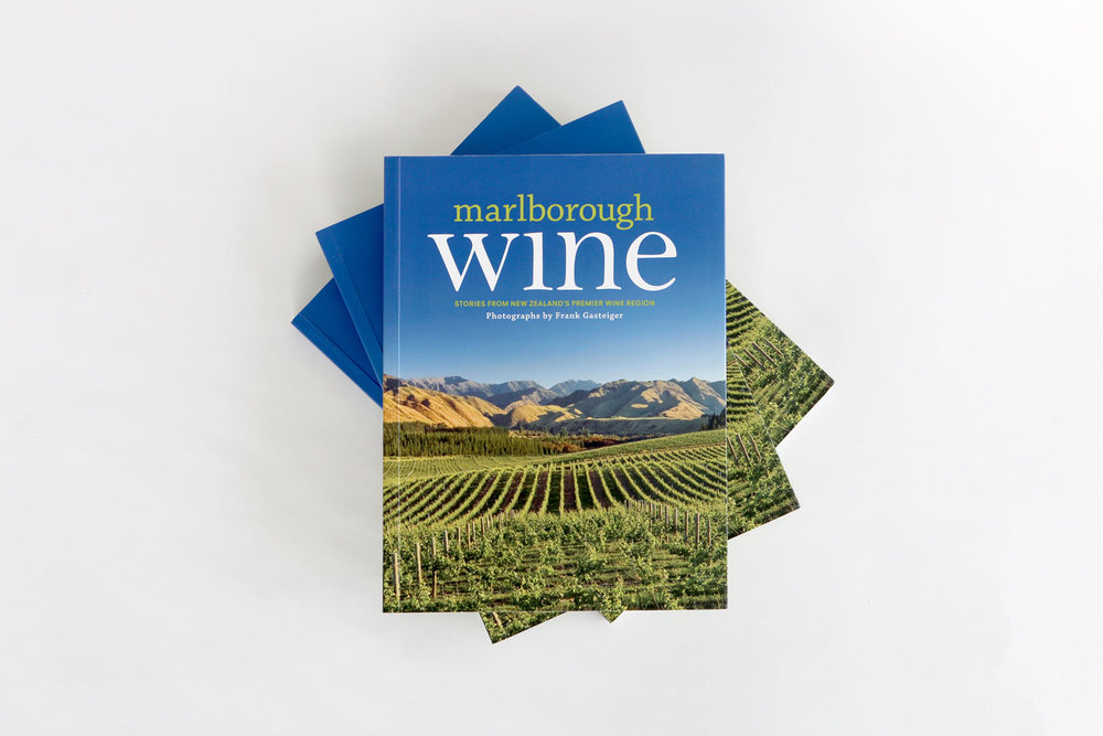 Marlborough-Wine-books.jpg
