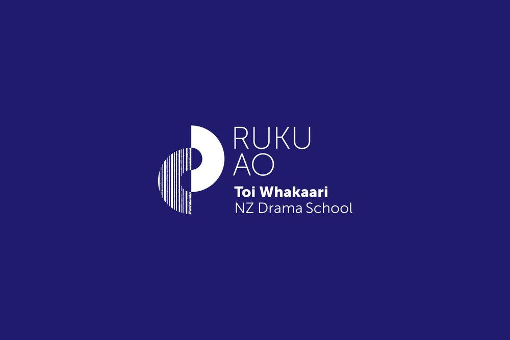 Ruku-Ao-logo.jpg