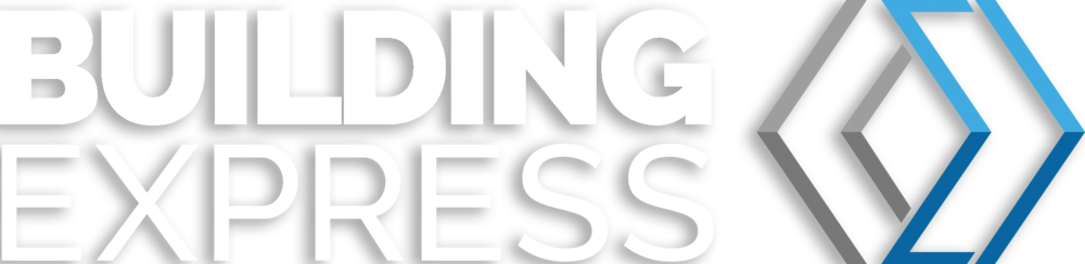 BuildingExpress_Logo_Colour.png