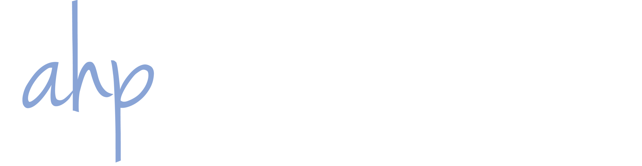 Andrew Hurst Photography