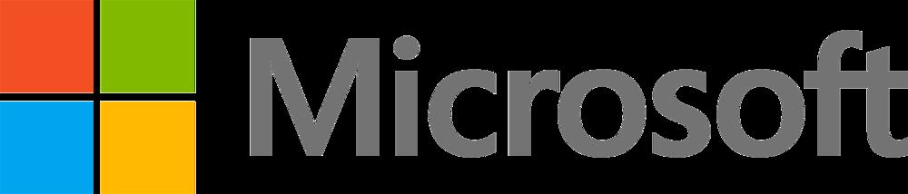 microsoft_PNG16.png