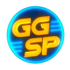 GGSP.png