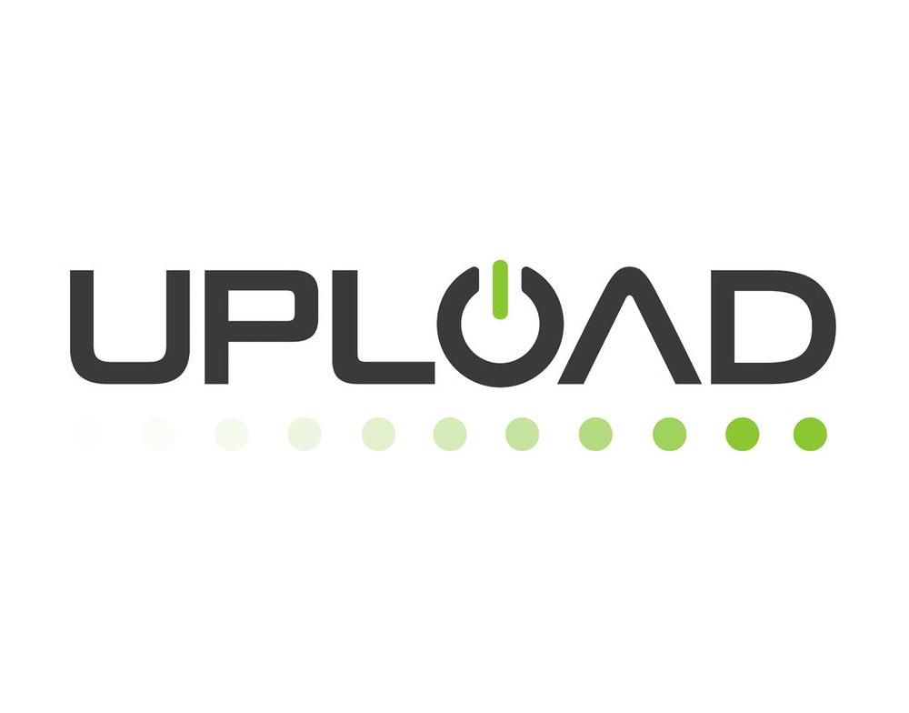 UploadVRLogo.png