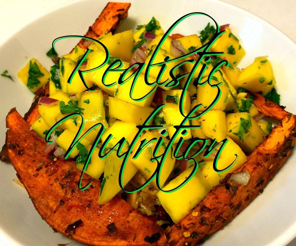 Realistic Nutrition Image.jpg