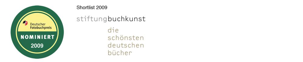 Studien-Info-Blatt.png