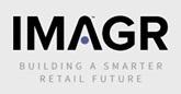 IMAGR-Smart Cart.jpg
