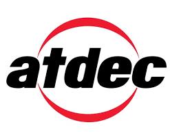 ATDEC.png
