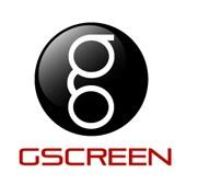 gScreen-SpaceBook.jpg