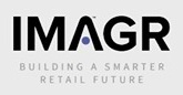 IMAGR-Smart Cart.jpg
