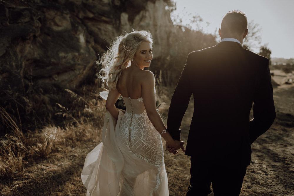 Michelle&Trentwedding-TylerBrownPhotography-71.jpg