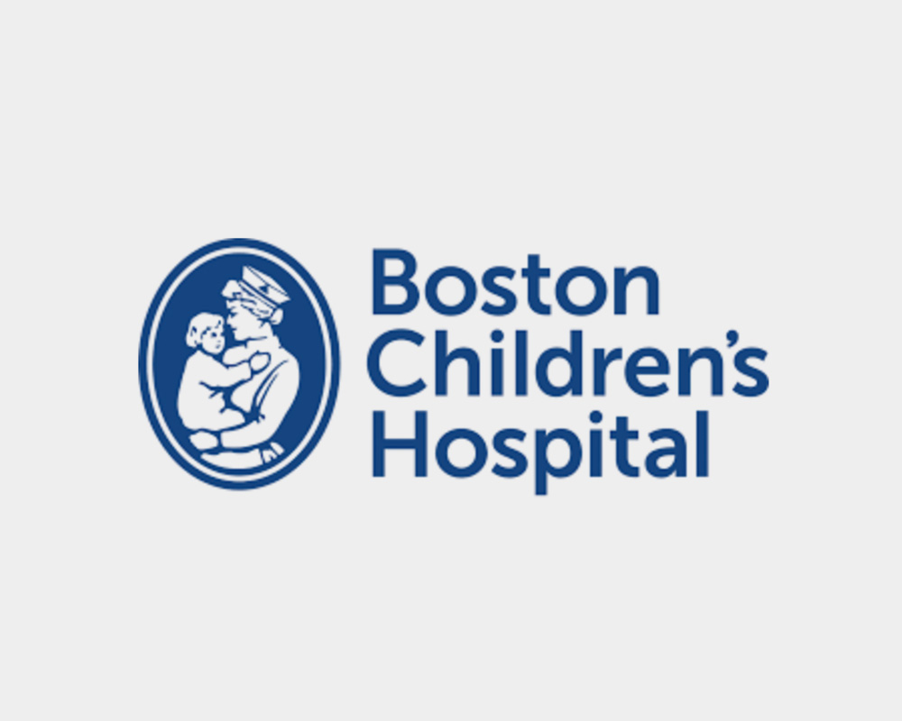 Boston Children's Hospital - Digital aggregation and visualization of informal data sources is a cornerstone of modern-day early warning signal detection of emerging health threats. Our team supported the development and implementation of enhancements to a State-wide emergency alert system.  Our team migrated the existing application and database to Amazon Web Services; enhanced data feeds to include situational information relevant to health (infectious disease outbreaks, weather hazards, infrastructure problems); and upgrade front-end UI and alerting system.