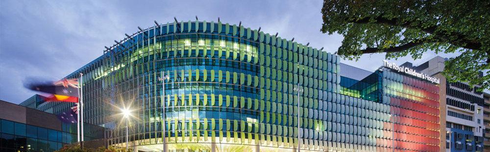 RoyalChildrensHospital.jpg