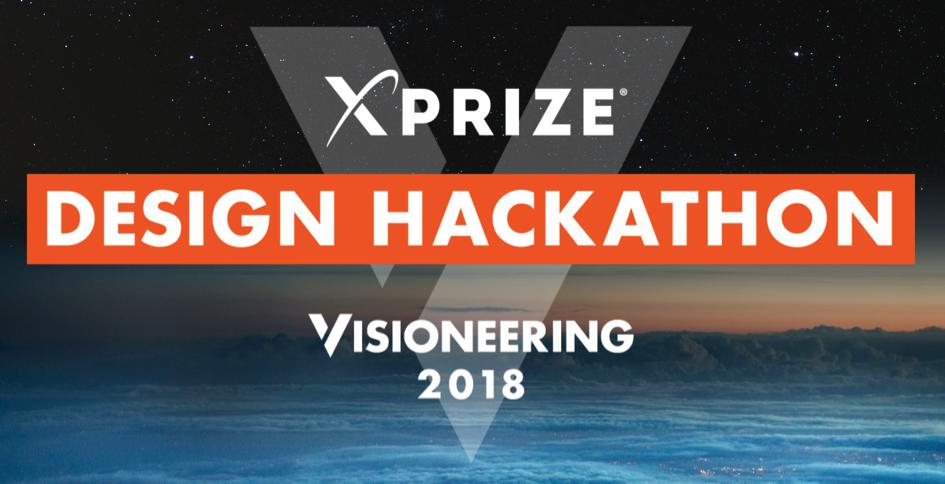 GlobalHealthPX_News_visioneering-xprize-design-hackathon.png