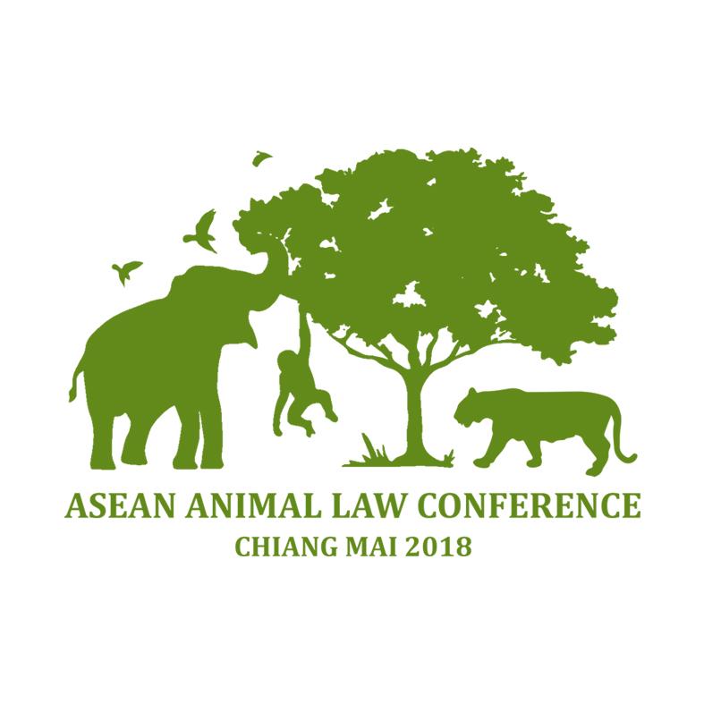 ASEAN ALC Logo.jpg