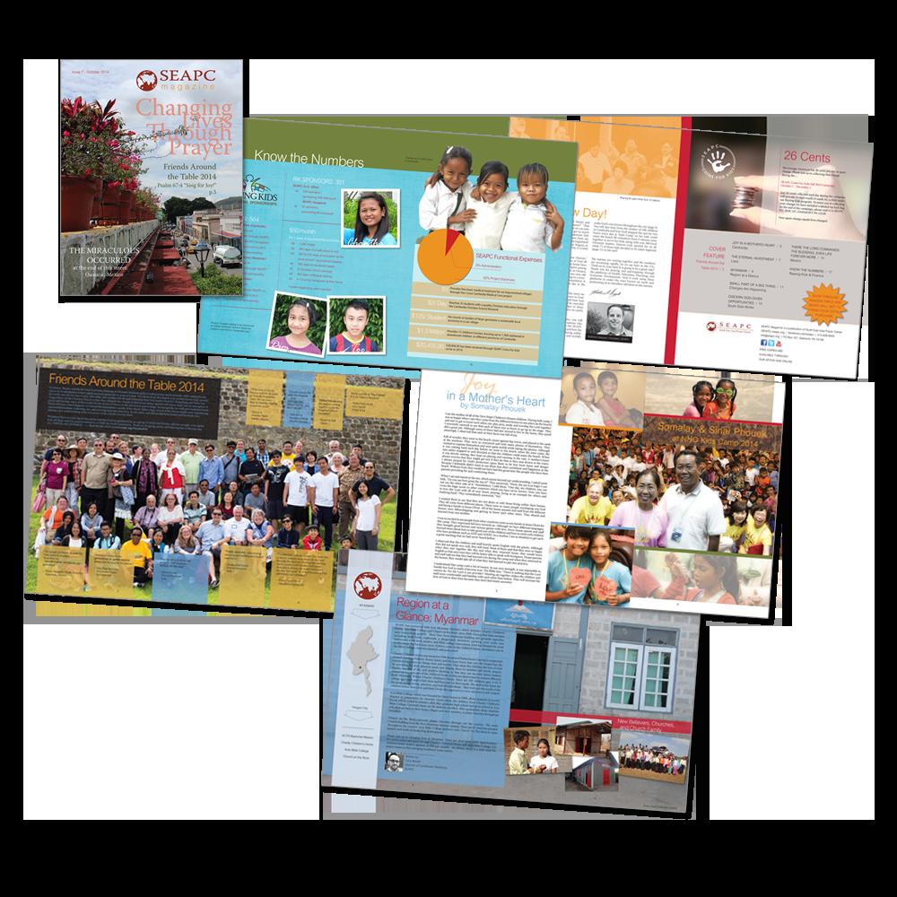 magazineSPC2horizontal.png