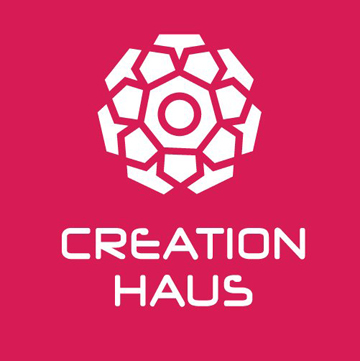 Creation Haus