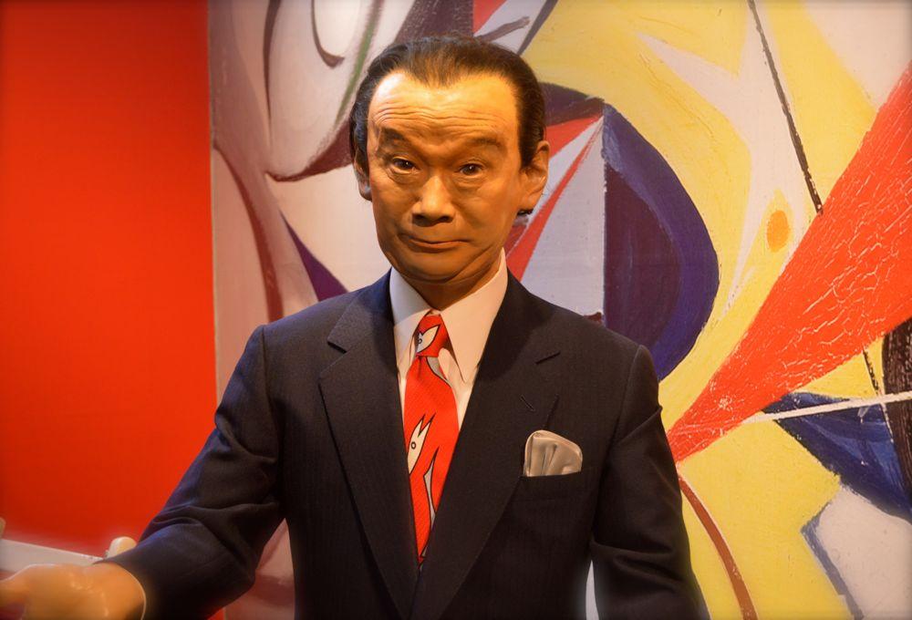 岡本太郎.jpg