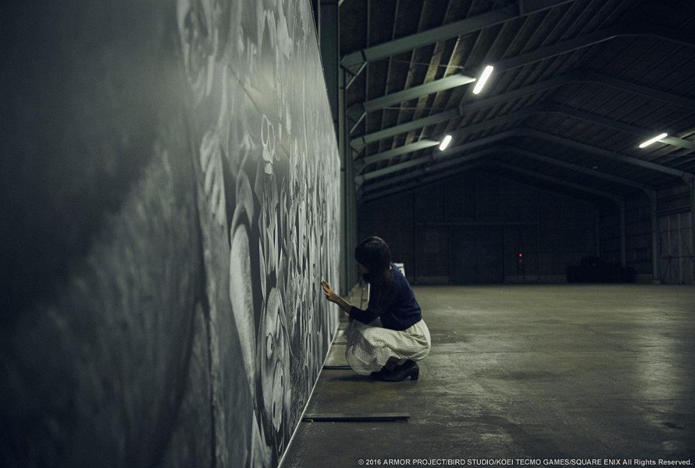dragonquest-chalkboard-mural-3.jpg