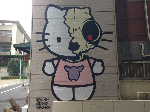 san_dface_japan_partii-1.JPG