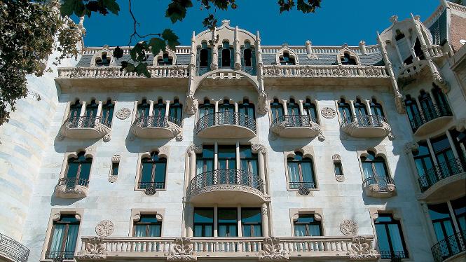 casa-fuster-arquitectura-barcelona-pf-c1.jpg