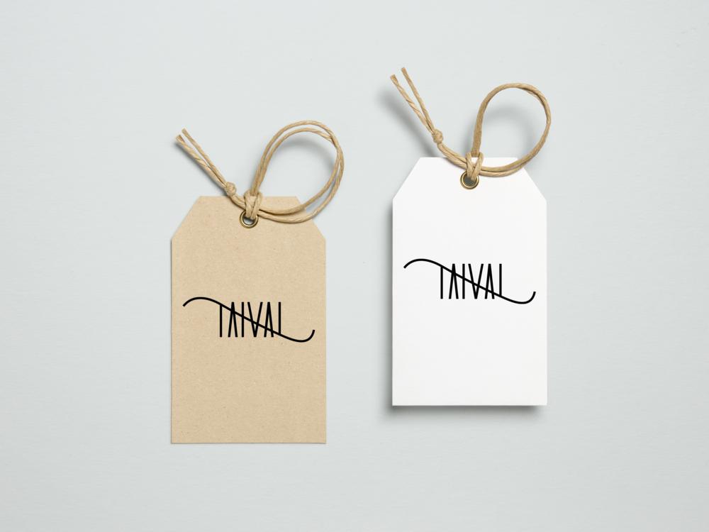 Annika Välimäki logosuunnittelija, Taival
