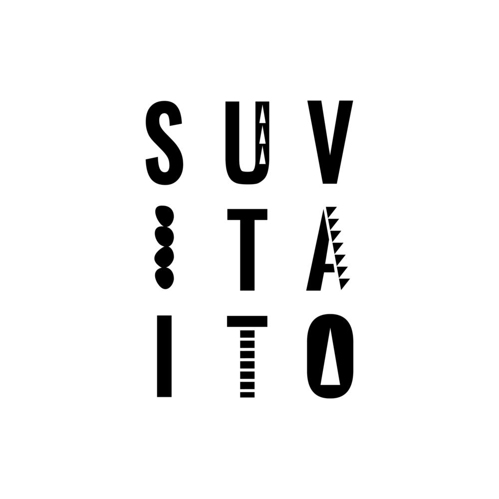 SUVITAITO logosuunnittelu Annika Välimäki Creative.png