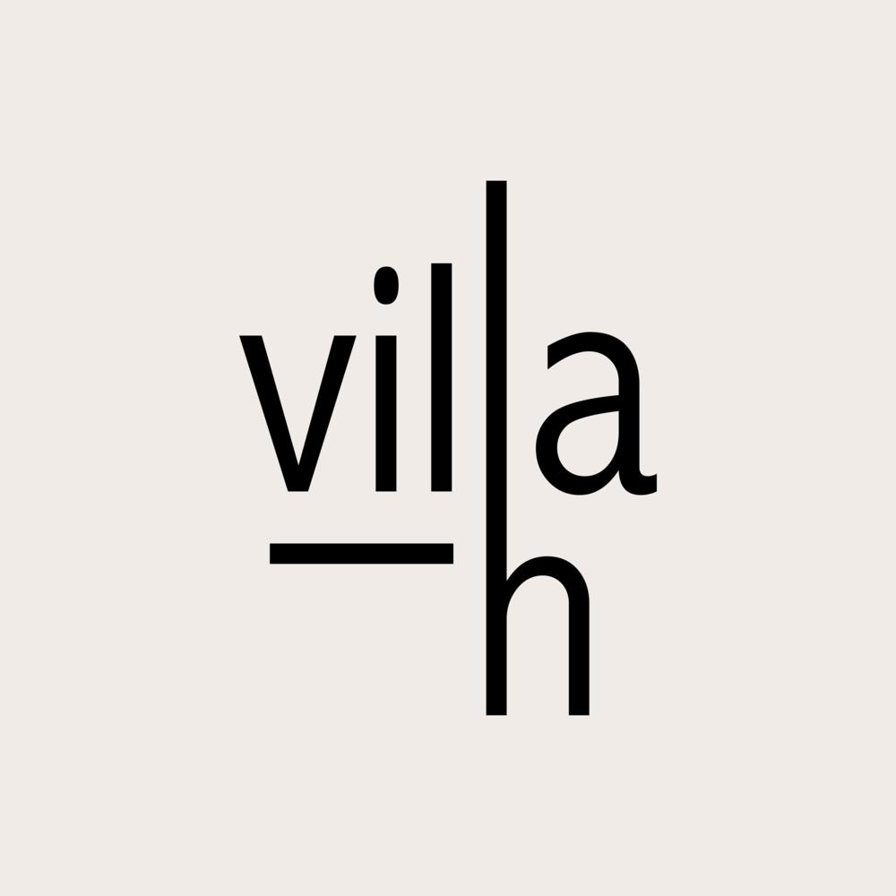VILLAH logosuunnittelu Annika Välimäki Creative.png