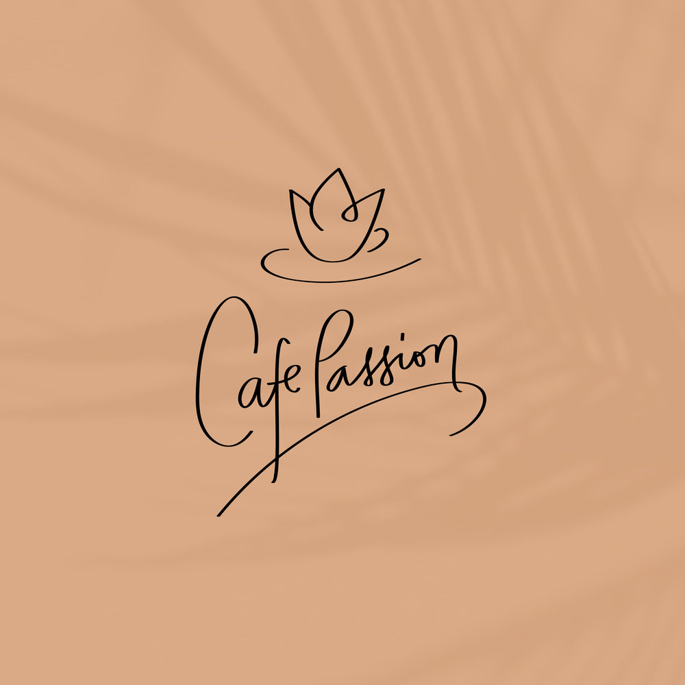 Cafe Passion_logo4.jpg