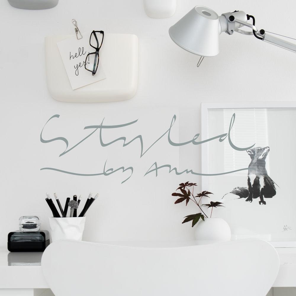 Styled by Anu –logo.jpg