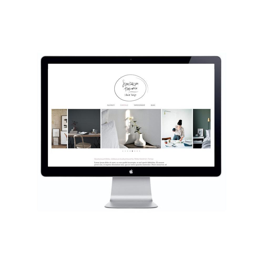 Sisustuksen Harmonia -site.jpg