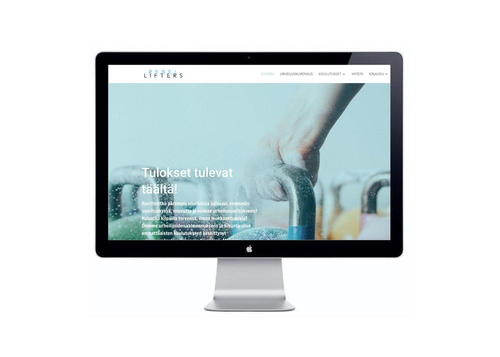 REBEL-LIFTERS-näyttö.jpg