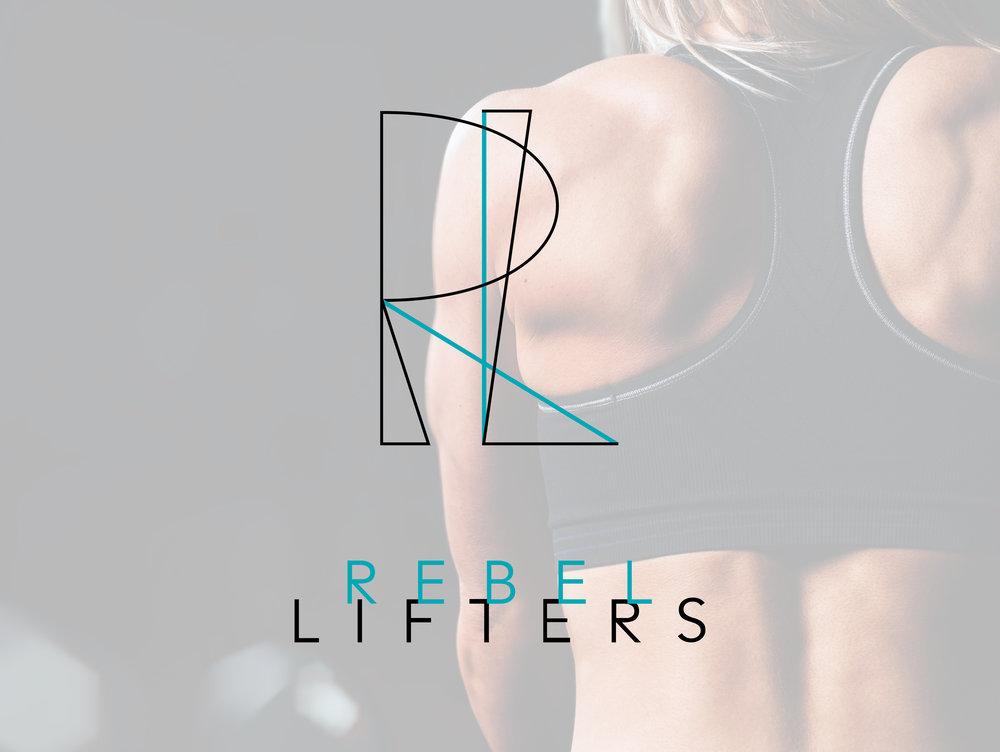 Rebel Lifters logo_AnnikaVälimäki.jpg