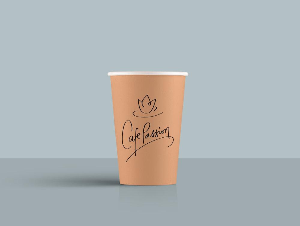 Cafe Passion -logo_Annika-Välimäki.jpg