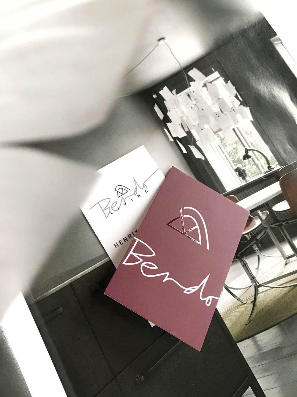Kuva Bendo käyntikortit.jpg