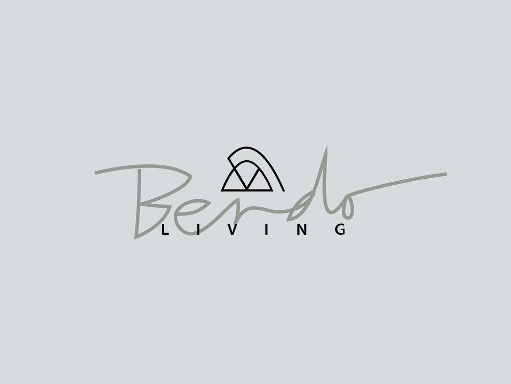 BendoLiving_logo.jpg