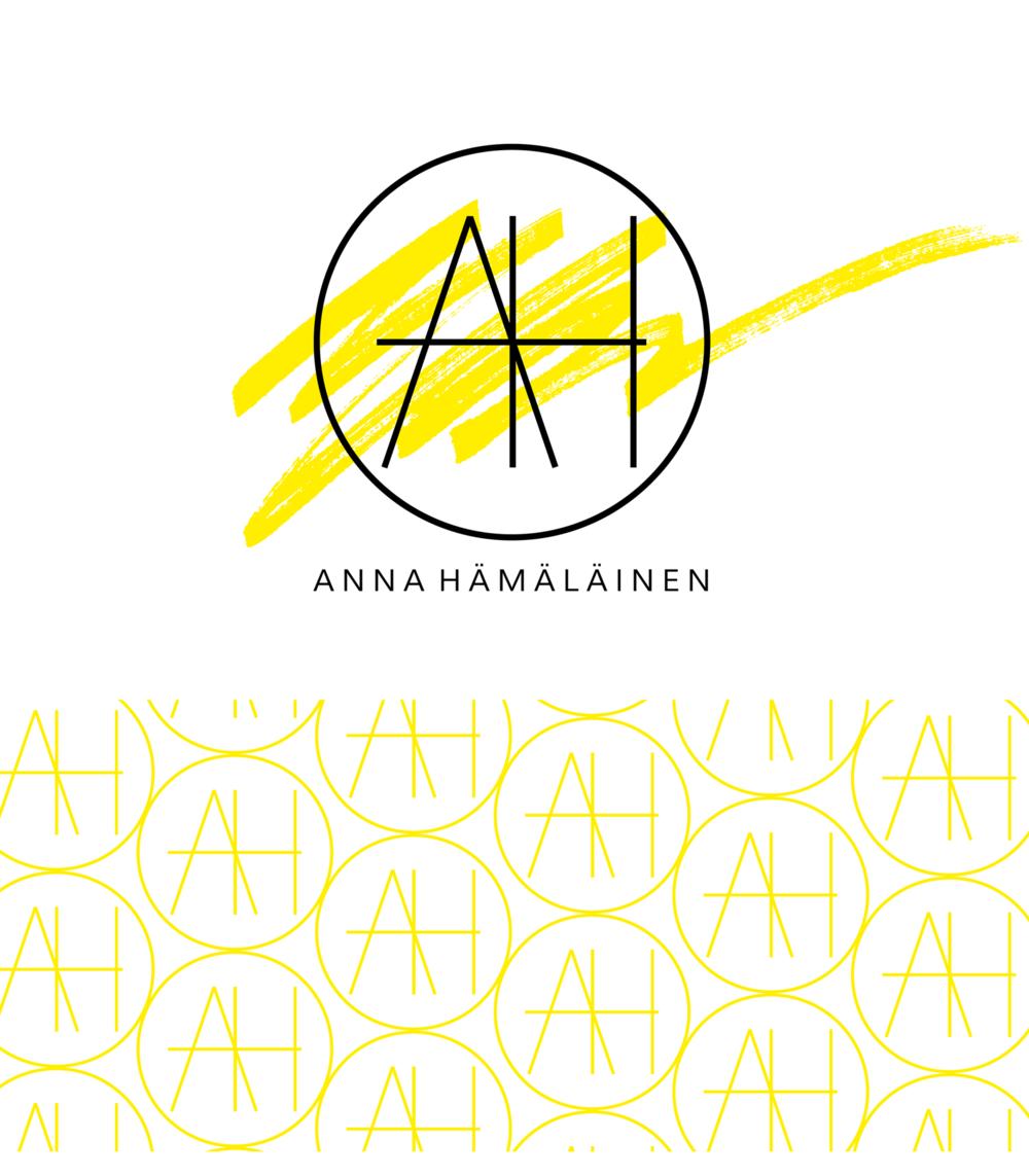Logosuunnittelu Annika Välimäki AH.png