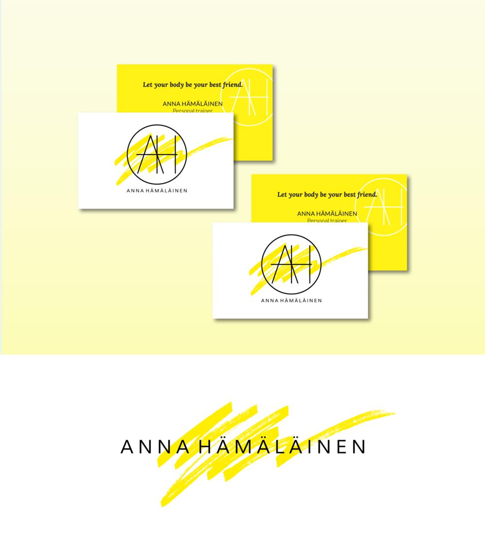 Logosuunnittelu Annika Välimäki AH2.png