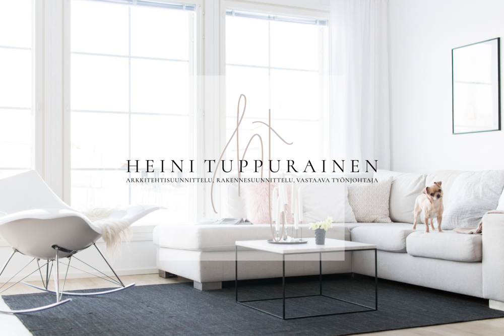 Heini Tuppurainen logo_AnnikaVälimäki.png