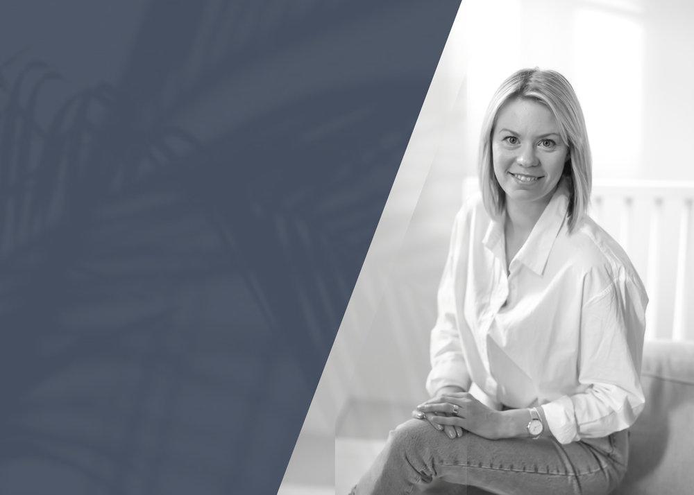 Annika Välimäki_graafinen suunnittelu_graafinen suunnittelija 1.jpg
