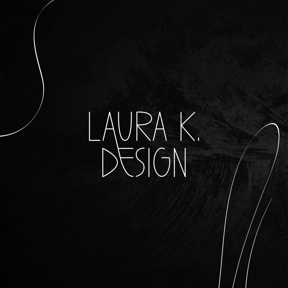 Laura K_logosuunnittelija_Annika Välimäki.jpg